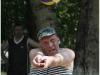 Летняя Спартакиада 2008 база отдыха Жемчужина, п. Белогорье